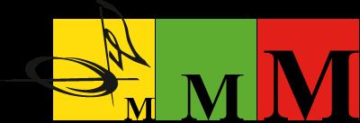 Musique Municipale de Meyrin