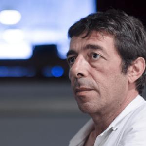 Carlo CAMBIASO